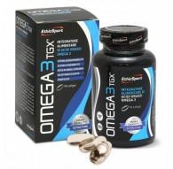 Ethicsport Omega 3 TGX  90 cps da1437 mg