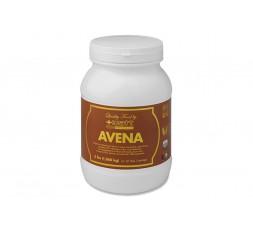 +Watt Avena Quality Food 3 lbs 1360 gr Gusto Nocciola