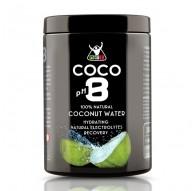 Net Integratori Acqua di cocco coco ph 8 water coconut 300 gr