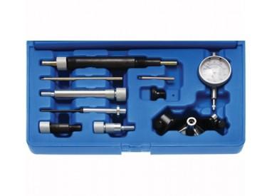 Fasatura pompa iniezione diesel set 10 pz BGS8157