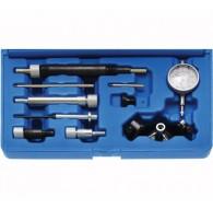 BGS Fasatura pompa iniezione diesel set 10 pz 8157