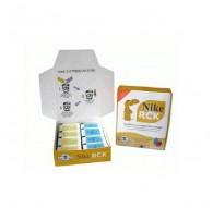 New Mercury NIKE RCK ® Ascorbato di Potassio con D-Ribosio 200 Bustine Antiossidante
