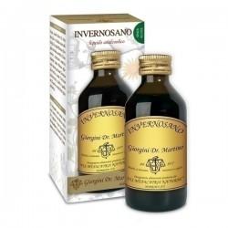Dr. Giorgini Invernosano 200 ml liquido analcolico