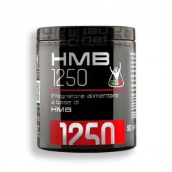 Net Integratori HMB 1250 90 cpr