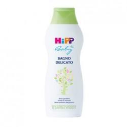 Hipp Bagno Delicato 350 ml