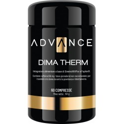 Advance Dima Therm 60 cpr
