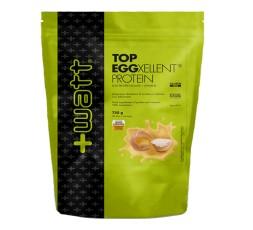 +Watt Top Egg Protein 1000 250 gr