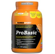 Named ProBasic 120 cps