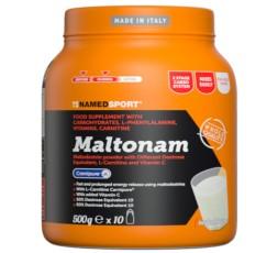 Named Maltonam carnipure 500 gr