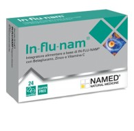 Named influnam 24 cpr