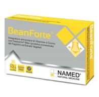 Named Bean forte 30 cpr