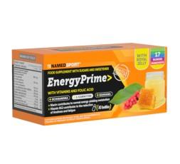 Named Sport Energy Prime 10 Flaconi X 10 ml