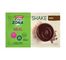 Enerzona Instant Meal 40 30 30 20 Buste X 50 gr Cioccolato