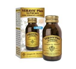Dr. Giorgini Veravis Plus  Con fermenti Lattici 90 grani