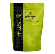 +Watt Pure Vitargo 750 grammi