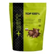 +Watt Top 100% Xp 750 gr Proteine Isolate