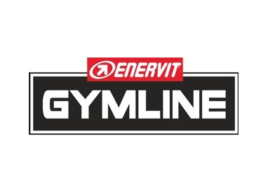 Gymline Muscle